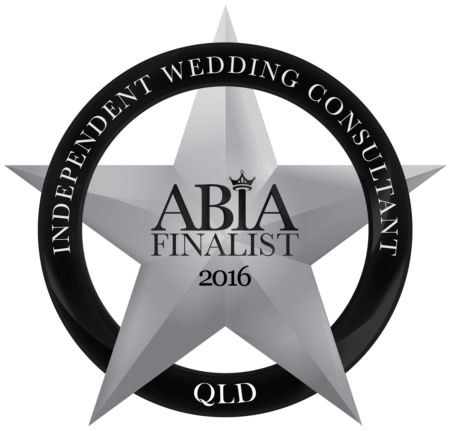 Independent-Wedding-Consultant-QLD-16png_FINALIST_LR
