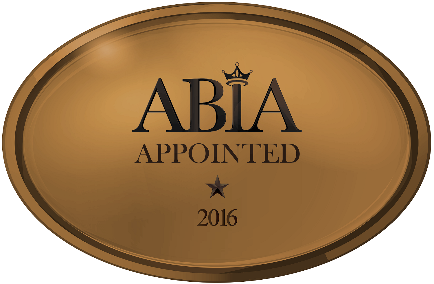 ABIA-Appointed-Logo-2016_LR