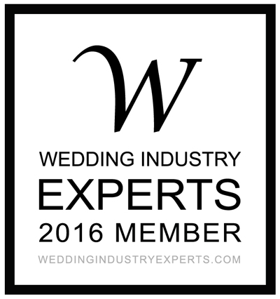 https---weddingindustryexperts.com-2015-03-400 - Large 2016 logo