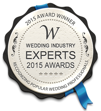 https---weddingindustryexperts.com-2015-03-winner_400